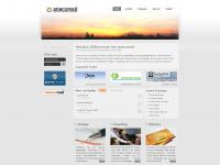 anaconsol.ch