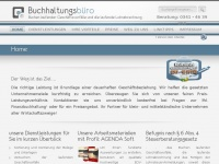 tp-buchhaltungsbuero.de