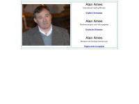 alanames.org