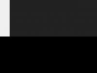 odenwaldinstitut.de