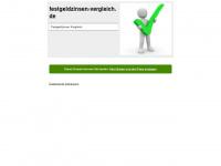 festgeldzinsen-vergleich.de