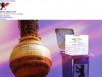 berlin-region.info