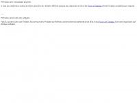 pctreiber.net