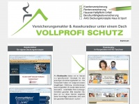 vollprofi-schutz.de