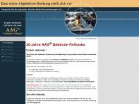elementarschaden-schutz.de