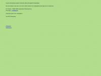 taschner.info