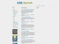 css-technik.de