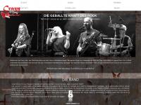 crazymay-live.de