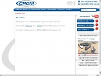 Crdm.de