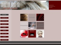 creation-hairline.ch