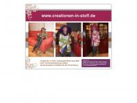 creationen-in-stoff.de