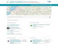 gute-banken.de