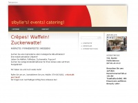 creperie-gasser.ch