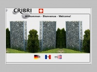 cribri.ch