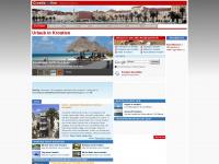 croatia-online.de