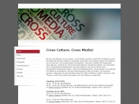 crossculture-crossmedia.de