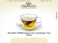 crownings.ch