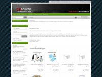 cs-power.de