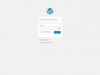 Csd-trucktour.de
