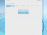 Csf-team.de