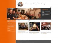 cstv-lichtenstein.de