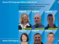 csu-obbach.de