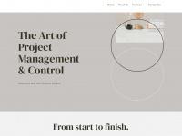 Csvb-representatives.ch
