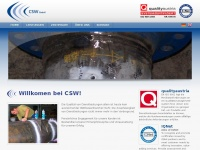 csw.co.at