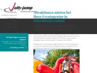 jolly-jump.de