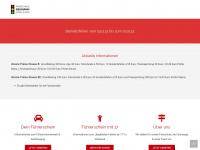 Fahrschule-neumann-hst.de