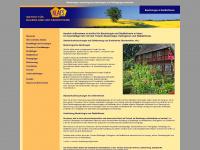 institut-baubiologie.de