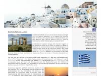 Griechenland-lexikon.de