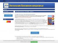 photovoltaik-versicherung-vergleichen.de