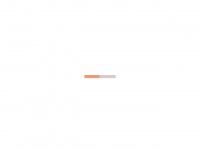 heinrich-immobilien-stralsund.de