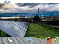 solaranlagenversicherung.de