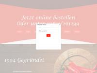 pizzasundflitzer.de