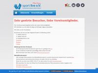 sportlive-ev.de