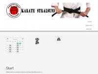 karate-stralsund.de