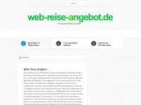 web-reise-angebot.de