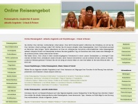 online-reise-angebot.de