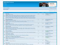 elektroroller-forum.de