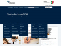 standardsicherung.schulministerium.nrw.de