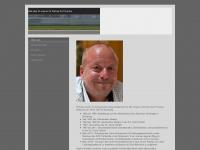 Cuntz-autoservice.de