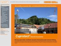 cuprotect.de