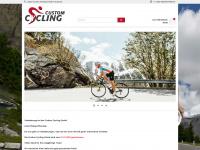custom-cycling.de
