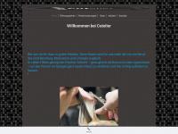 Cutelier.de