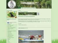 Tierschutzhof-pusia.de