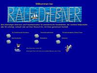 rdiessner-freizeitanimations-home.de