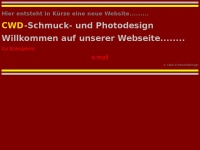 cwd-schmuckdesign.de