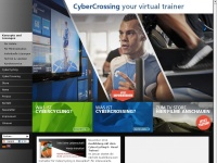 cybersports.at